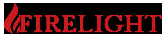 Firelight logo – EN