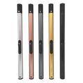 Tűzhelygyújtó 339002 normál henger színesTűzhelygyújtó 339002 normál henger színes
