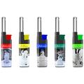 BBQ lighter mini fix flame 347025 snowman
