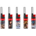 BBQ lighter mini fix flame 347029 winter