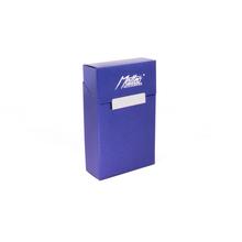 Cigarettatartó 915005 kék