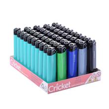 Öngyújtó 400010100 Cricket essential
