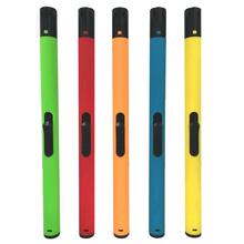 Tűzhelygyújtó 339001 normál henger gumírozott színes