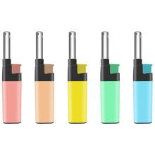 BBQ lighter mini fix flame 347100 HC