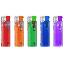 Electronic TC Lighter 113009
