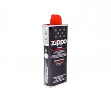 Benzin 9063 Zippo 125 ml