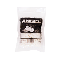 Cigarette filter Angel normal