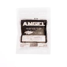 Slim Filter Angel