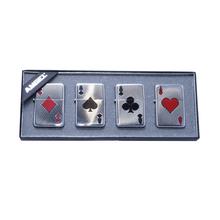 Lighter 24505 Gasoline Poker