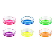 Hamuzó A401260 üveg színes