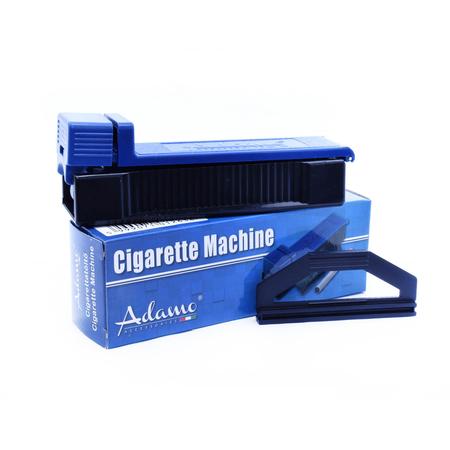 Tubing machine Tubing Machine