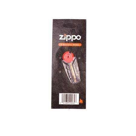Zippo Flint 9064