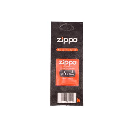 Zippo Wick 9065